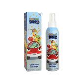 Cartoon Eau My Dino Colonia Fresca Spray 200ml