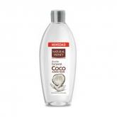 Natural Honey Coco Addiction Huile Corporel 300ml