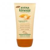 Avena Kinesia Crème Pour Les Mains Avec Sérum D Avoine 75ml