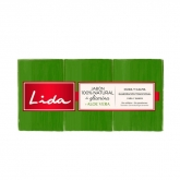 Lida Savon Naturel Glycérine 3x175g