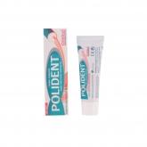 Polident Crème Adhesive Pour Dentiers 40ml