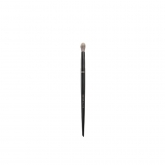 Beter Brush 13 Shadow Diffuser