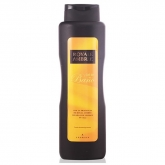 Legrain Royale Ambree Gel De Bain 750ml