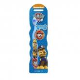 Nickelodeon Patrulla Canina Toothbrush