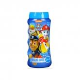 Cartoon Paw Patrol Gel Douche & Shampoing 475ml