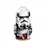 Star Wars Stormtrooper Eau De Toilette Vaporisteur 50ml Coffret 2 Produits