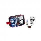 Star Wars Eau De Toilette Vaporisateur 25ml Coffret 4 Produits 2018