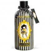 Santoro London Gorjuss Shower Gel Ruby 500ml