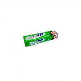 Close Up Green Family Dentifrice 75ml