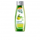 Naturaleza Y Vida Gel Douche Aloe Et Argan 500ml