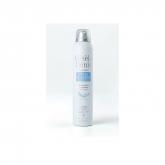 Gisèle Denis Deodorant Spray For Sensitive Skin 200ml