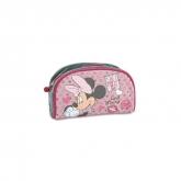 Disney Beauty Love Minnie Trousse de Toilette