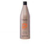 Salerm Cosmetics Protein Shampooing 1000ml