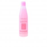 Salerm Cosmetics Purifying Shampooing 250ml