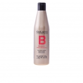 Salerm Cosmetics Balsam With Protein Conditionneur 250ml