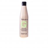 Salerm Cosmetics Spécifique Cheveux Gras 500ml