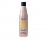 Salerm Cosmetics Nutrient Shampooing Vitamines 250ml