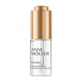 Anne Moller Rosage Concentré D'acide Hyaluronique Gel 15ml