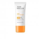 Anne Möller DNA Sun Resist Protective Face Cream F30 50ml