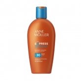 Anne Möller Express Sunscreen Body Milk  Spf30 200ml