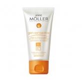 Anne Moller Gen Sensactive Fluide Peaux Reactives Spf30 40ml