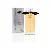 Hannibal Laguna Flower Rock Pour Femme Eau De Parfum Vaporisateur 150ml