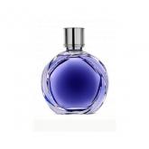Loewe Quizas Quizas Quizas Eau De Parfum Vaporisateur 50ml