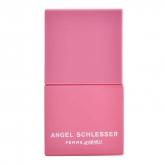 Angel Schlesser Femme Adorable Eau De Toilette Vaporisateur 50ml