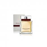 Angel Schlesser Essential Eau De Parfum Vaporisateur 50ml