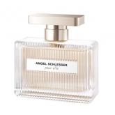 Angel Schlesser Pour Elle Eau De Parfum Vaporisateur 30ml