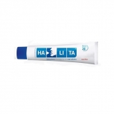 Halita Dentifrice 75ml