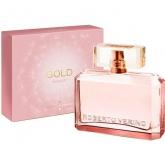 Gold Bouquet Eau De Parfum Vaporisateur 30ml