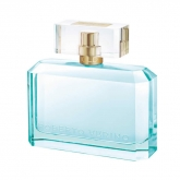 Roberto Verino Gold Diamond Eau De Parfum Vaporisateur 90ml
