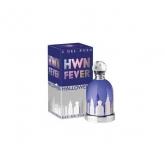 Jesus Del Pozo Halloween Fever Eau De Parfum Vaporisateur 30ml