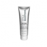 Revlon Style Masters Frizzdom Conditioner 250ml