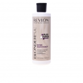 Revlon Blonderful Bond Maintainer Soin Prolongateur 250ml