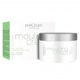 Postquam Moduling Cream Traitement Du Corps 200ml