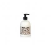 Agrado Savon Liquide Pour Les Mains Noix De Coco 500ml