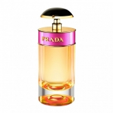 Prada Candy Eau De Perfume Spray 30ml