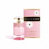 Prada Candy Florale Eau De Toilette Vaporisateur 30ml