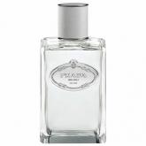 Prada Iris Cèdre Eau de Parfum Vaporisateur 100ml