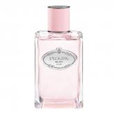 Prada Infusion De Rose Eau De Parfum Vaporisateur 100ml