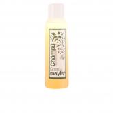 Gotas De Mayfer Shampoing 700ml