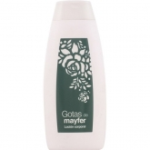 Gotas De Mayfer Lotion Corporel 250ml