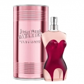 Jean Paul Gaultier Classique Eau De Parfum Vaporisateur 50ml
