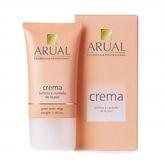 Arual Crème De Mains 40gr