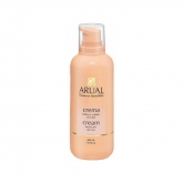 Arual Crema Beauty And Skin Care 400ml