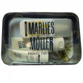 Marlies Moller Uv Light&Pollution Spray 125ml + Champu 100ml + Mascarilla 30ml