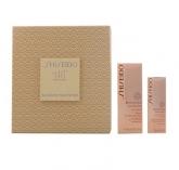 Shiseido Benefiance Nutriperfect Pro-Fortifying Softener 25ml Coffret 2 Produits