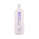 Icon Drench Shampooing Hydratant 1000ml